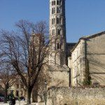 location gite Gard oliveraie