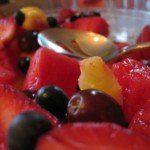 location gite Gard gastronomie